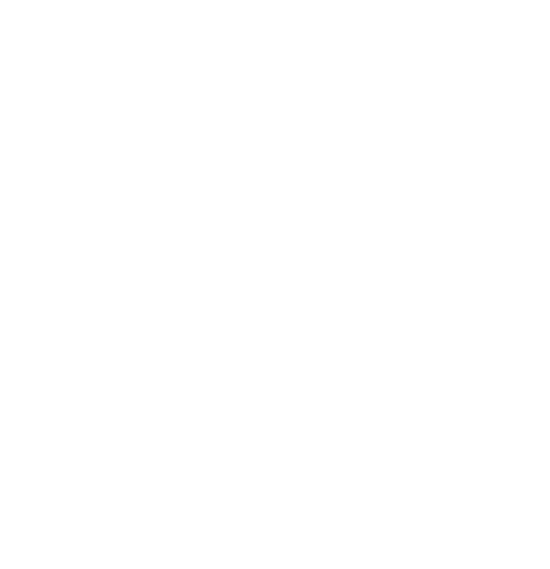 TrafficRoots
